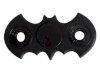 اسپینر فلزی طرح بتمن Fidget Spinner Batman