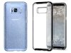 قاب محافظ اسپیگن سامسونگ Spigen Neo Hybrid Crystal Glitter Case Samsung Galaxy S8 Plus