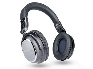 هدفون بی سیم نزتک Naztech i9BT Wireless Headphones