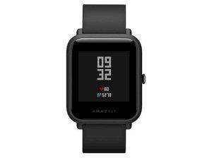 ساعت هوشمند شیائومی نسخه جوانان Xiaomi Amazfit Smartwatch Youth Version