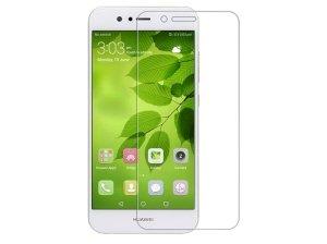 محافظ صفحه نمایش شفاف نیلکین هواوی Nillkin Clear Screen Protector Huawei Nova 2 Plus