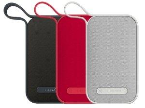 اسپیکر بلوتوث لیبراتون Libratone One Style Bluetooth Speaker
