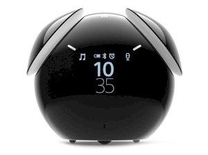 اسپیکر بلوتوث هوشمند سونی Sony Smart Bluetooth Speaker BSP60