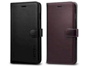 کیف محافظ اسپیگن آیفون Spigen Valentinus Case Apple iPhone 7 Plus/8 Plus