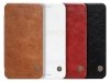 کیف چرمی نیلکین گوگل Nillkin Qin Leather Case LG Google Nexus 5X