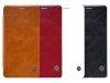 کیف چرمی نیلکین شیائومی Nillkin Qin Leather Cae Xiaomi Mi 5S Plus
