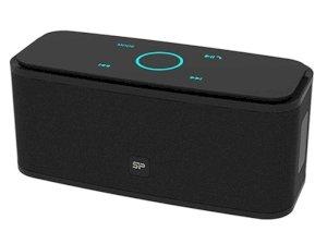 اسپیکر بلوتوث سیلیکون پاور Silicon Power Radon Bluetooth Speaker