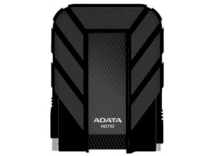 هارد اکسترنال ای دیتا 4 ترابایت Adata HD710P External Hard Drive 4TB