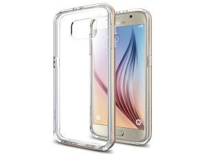 قاب محافظ اسپیگن سامسونگ Spigen Neo Hybrid CC Samsung Galaxy S6