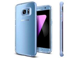قاب محافظ اسپیگن سامسونگ Spigen Neo Hybrid Crystal Case Samsung S7 Edge