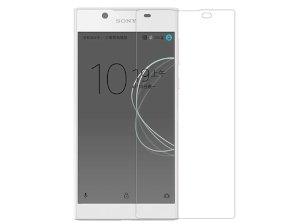 محافظ صفحه نمایش شیشهای نیلکین سونی Nillkin H Glass Sony Xperia L1