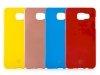محافظ ژله ای سیلیکونی سامسونگ TT Sborn TPU Case Samsung Galaxy A7 2016