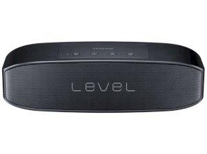 اسپیکر بلوتوث قابل حمل سامسونگ Samsung Level Box Pro Bluetooth Speaker