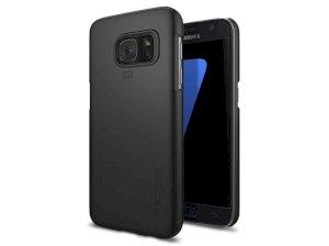 قاب محافظ اسپیگن سامسونگ Spigen Thin Fit Case Samsung Galaxy S7