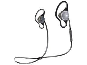 هدست بلوتوث اسپرت ال جی LG Force HBS-S80 Sports Headset