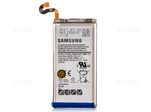 باتری اصلی Samsung Galaxy S8 Battery