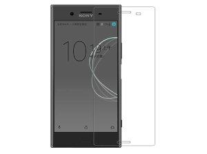 محافظ صفحه نمایش شیشه ای نیلکین سونی Nillkin H+ Pro Glass Sony Xperia XZ Premium