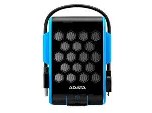 هارد اکسترنال ای دیتا 1 ترابایت Adata HD720 External Hard Drive 1TB