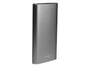 پاور بانک انرژیا Energea Alupac Frosted Jet Black Edition 10000mAh Power Bank