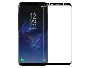 محافظ صفحه نمایش نیلکین Nillkin 3D AP+PRO Samsung Galaxy S8 Plus
