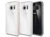 قاب محافظ اسپیگن سامسونگ Spigen Crystal Shell Case Samsung Galaxy S7