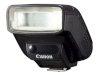 فلاش دوربین کانن Canon Speedlite 270 EX II