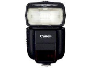 فلاش اکسترنال دوربین کانن Canon Speedlite 430EX III RT