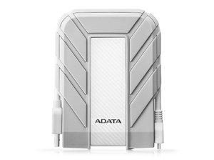 هارد اکسترنال ای دیتا 2 ترابایت Adata HD710A External Hard Drive 2TB