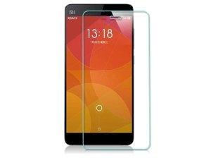 محافظ صفحه نمایش شیشه ای شیائومی Glass Screen Protector Xiaomi Mi 4i