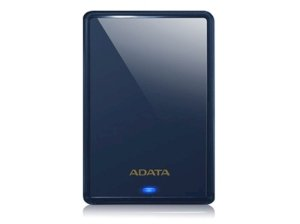 هارد اکسترنال ای دیتا 1 ترابایت Adata HV620S External Hard Drive 1TB