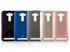 محافظ ژله ای سیلیکونی ایسوس TT Sborn TPU Case Asus Zenfone 2 Laser ZE550KL