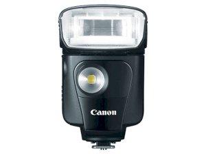 فلاش دوربین کانن Canon Speedlite 320EX