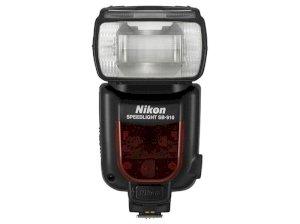 فلاش دوربین نیکون Nikon SB-910 AF Speedlight
