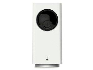 دوربین هوشمند شیائومی Xiaomi 1080p PTZ Camera
