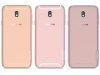 محافظ ژله ای نیلکین سامسونگ Nillkin TPU Case Samsung Galaxy J7 Pro