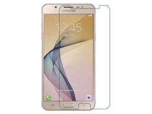 محافظ صفحه نمایش شیشه ای سامسونگ Glass Screen Protector Samsung J7 Pro