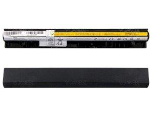 باتری لپ تاپ لنوو Lenovo G400S 4 Cell Laptop Battery