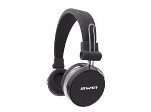 هدفون بلوتوث آوی Awei A700BL Bluetooth Headphone