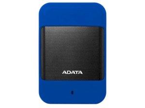 هارد اکسترنال ای دیتا 2 ترابایت Adata HD700 Eternal Hard 2TB