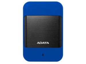 هارد اکسترنال ای دیتا 1 ترابایت Adata HD700 Eternal Hard 1TB