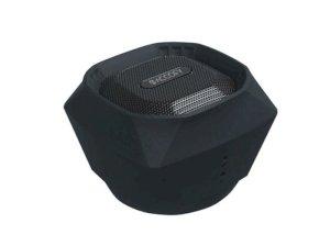 اسپیکر بلوتوث آکوفای Accofy Rock S6 Mini Speaker Bluetooth