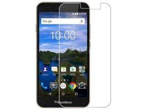 محافظ صفحه نمایش بلک بری تمام صفحه HD Full Film Blackberry Aurora
