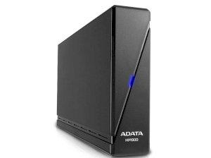هارد اکسترنال ای دیتا 6 ترابایت Adata HM900 External Hard Drive 6TB