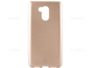 محافظ ژله ای سیلیکونی شیائومی TT Sborn TPU Case Xiaomi Redmi 4 Prime