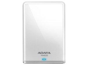 هارد اکسترنال ای دیتا 1 ترابایت Adata HV620 External Hard Drive 1TB