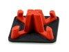 پایه نگهدارنده گوشی و تبلت ریمکس Remax Pyramid RM-C25 Car Holder