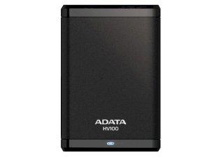 هارد اکسترنال ای دیتا 2 ترابایت Adata HV100 External Hard Drive 2TB