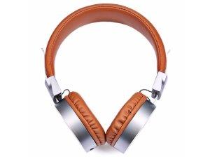 هدفون هوکو Hoco W2 Headphones