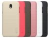 قاب محافظ نیلکین سامسونگ Nillkin Frosted Shield Case Samsung Galaxy J7 Pro
