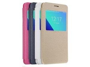 کیف نیلکین سامسونگ Nillkin Sparkle Case Samsung Galaxy J2 Prime